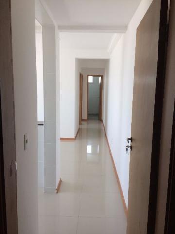 Oportunidade - Excelente Apartamento 2 Quartos - Duas Vagas / Castelo Manacás - BH