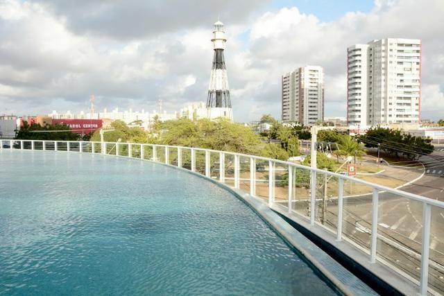 Vista Beira Mar com Até 40% Off
