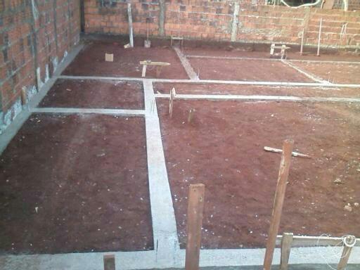Vendo / Troco Casa em Mato Grosso
