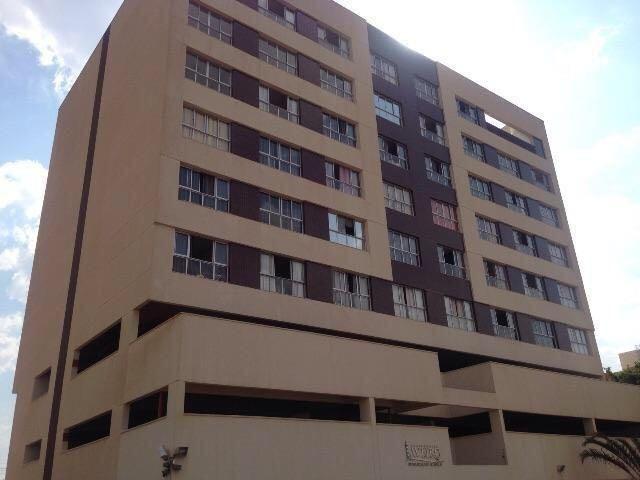 Ágio de 1 quarto em Samambaia com Garagem Coberta, Aceito carro, Parcela baixa
