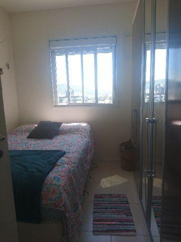 Alugo quarto em Itacorubi