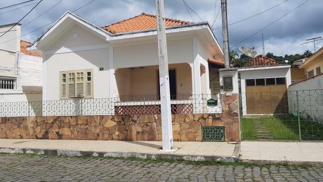 Casa 3 q cordeiro rj - Foto 2
