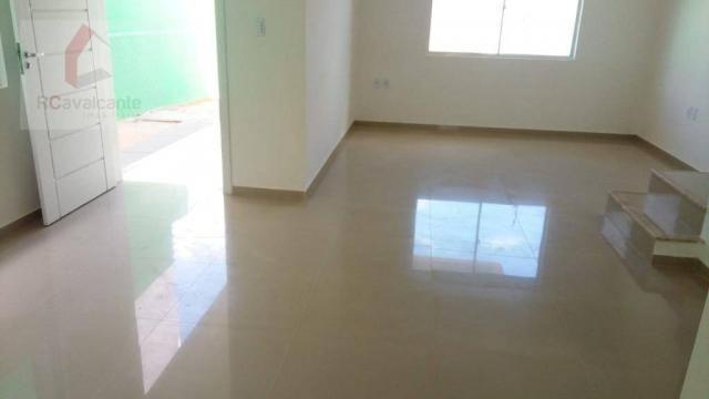 Casa centro Eusébio 04 quartos - Foto 15