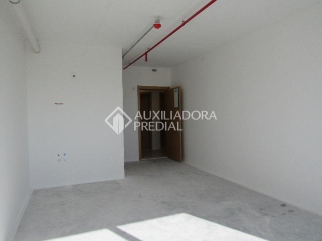 Escritório para alugar em Santana, Porto alegre cod:261900 - Foto 4