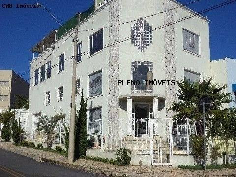 Prédio inteiro para alugar em Vila santana, Campinas cod:PR001876 - Foto 3