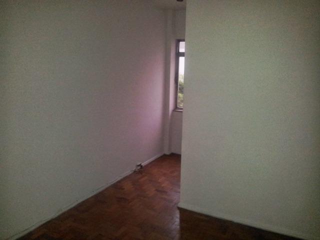 Apartamento na Rua Dr. Celestino 56 no centro de Niteroi - Foto 6