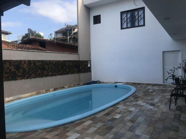 Casa à venda com 3 dormitórios em Saguaçú, Joinville cod:KR731 - Foto 6