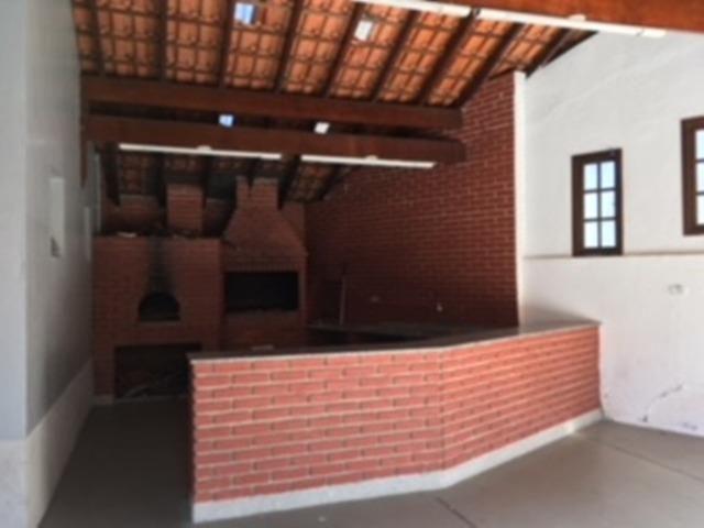 Apartamento na V. Alpina, 3 quartos, 2 banheiros, 1 garagem, reformado, ótimo condomínio - Foto 2