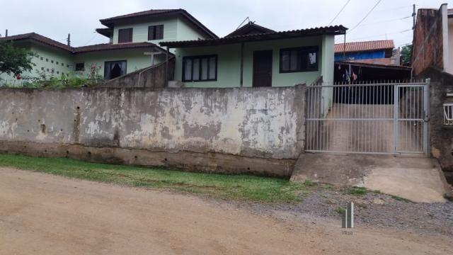Casa, João Costa, Joinville-SC - Foto 2
