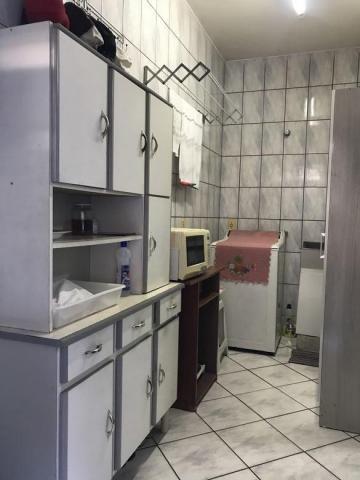 Casa à venda com 3 dormitórios em Glória, Joinville cod:KR711 - Foto 14