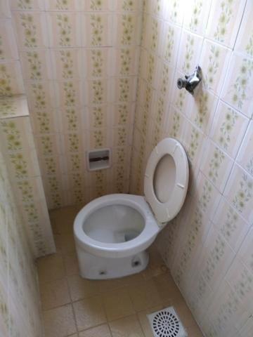 Apartamento de dois quartos no Engenho Novo - ENN319 - Foto 10