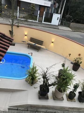 Casa à venda com 3 dormitórios em Bom retiro, Joinville cod:KR736 - Foto 15