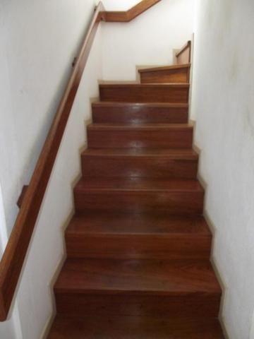 Casa à venda com 4 dormitórios em Bom retiro, Joinville cod:KR581 - Foto 11