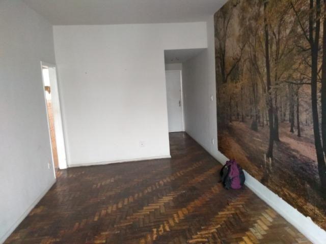 Apartamento de dois quartos no Engenho Novo - ENN319 - Foto 4
