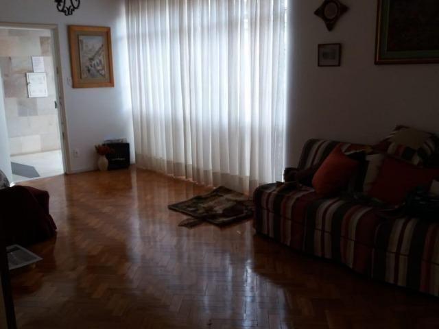 Amplo apto 3 quartos ideal para idosos cód. 228 - Foto 11