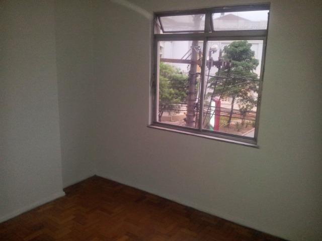 Apartamento na Rua Dr. Celestino 56 no centro de Niteroi - Foto 5