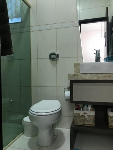 Casa à venda com 3 dormitórios em Bom retiro, Joinville cod:KR736 - Foto 6