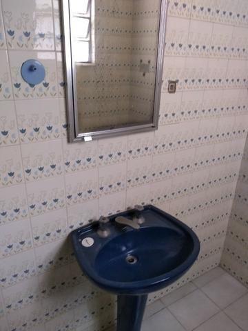 Apartamento de dois quartos no Engenho Novo - ENN319 - Foto 8