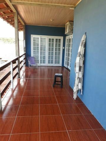 Sobrado a Venda em Barra do Sul - Foto 6