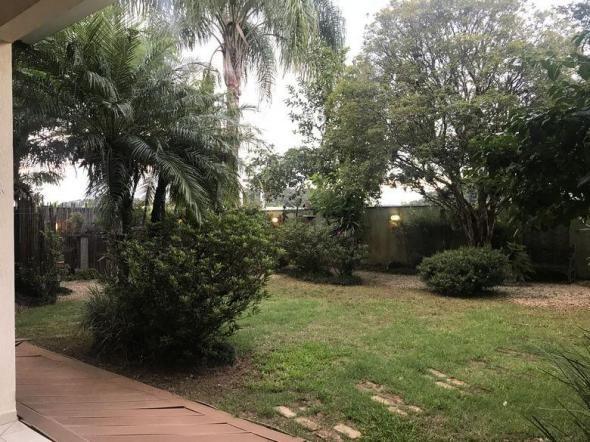 Casa à venda com 3 dormitórios em Glória, Joinville cod:KR716 - Foto 19
