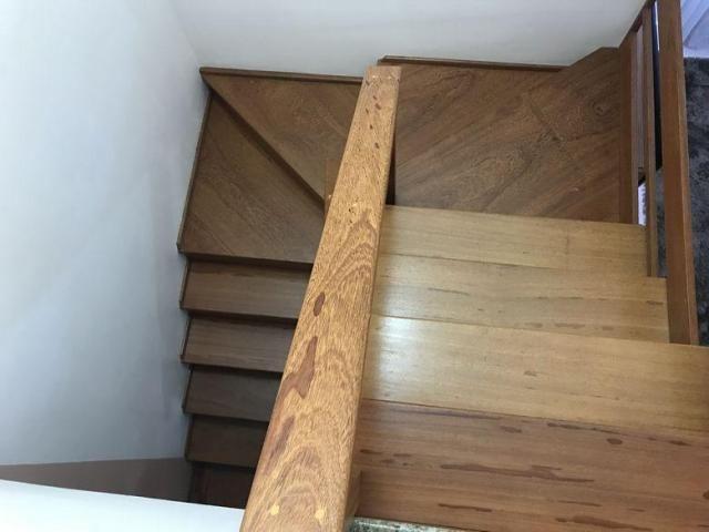 Casa à venda com 3 dormitórios em Bom retiro, Joinville cod:KR736 - Foto 5