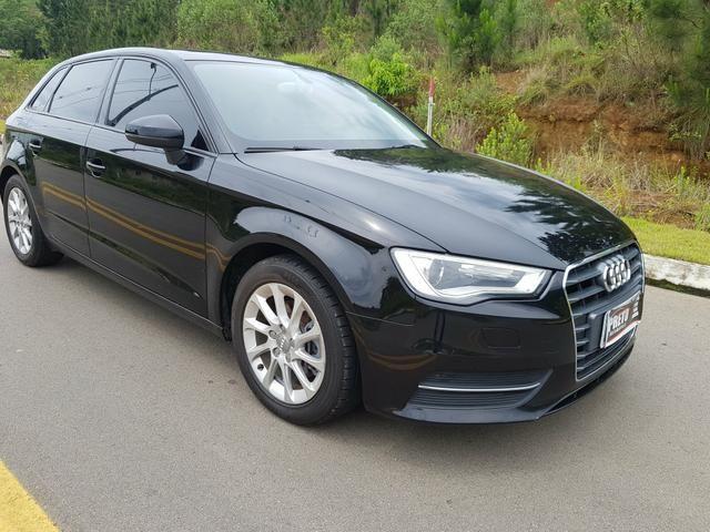 Audi a3 1.4 tfsi - Foto 2