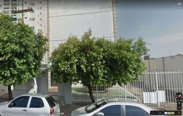 Apto Consil com Ótima Localização!!! Preço Bom, mais de 90m² e muito conforto - Foto 14