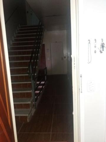 Apartamento 02 Quartos - DCE- Bairro de Lourdes-Vitória - Foto 9