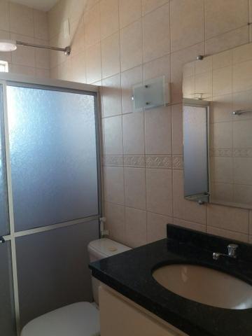 Apartamento ed. Angra - Foto 3
