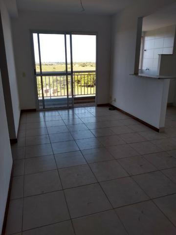 Apartamento 2 quartos suíte Morada de Laranjeiras - Happy Days - Foto 5