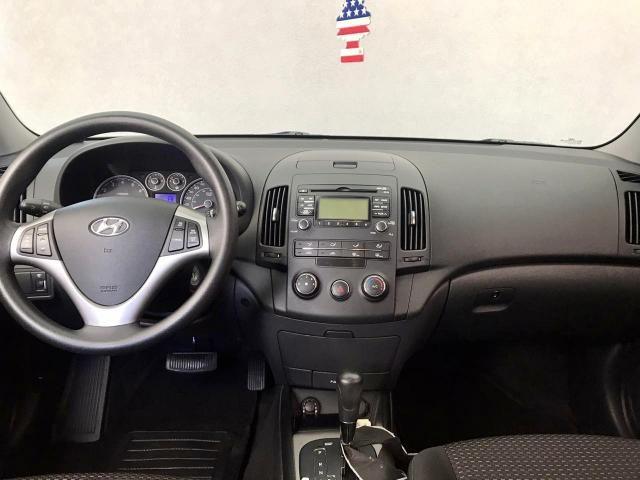 Hyundai I30 - 2.0 - Gasolina- Automático - Foto 5
