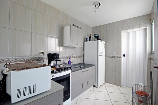 Apartamento à venda com 2 dormitórios em Centro, Novo hamburgo cod:RG5483 - Foto 5