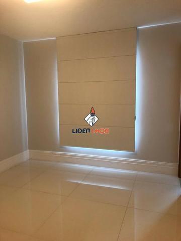 Apartamento Alto Padrão para Venda - Condomínio Parc D´France - Santa Mônica - Foto 13