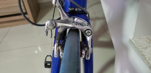 Bike tt Giant Trinity - Foto 4