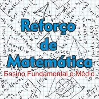 Matemática do básico ao avançado