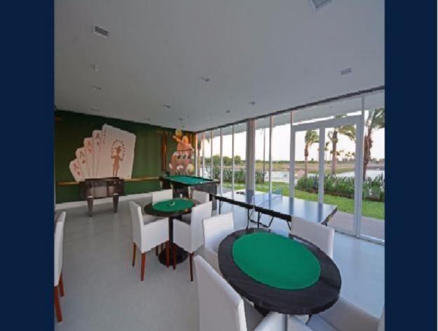 Terreno à venda em Centro, Eldorado do sul cod:CS36005903 - Foto 3