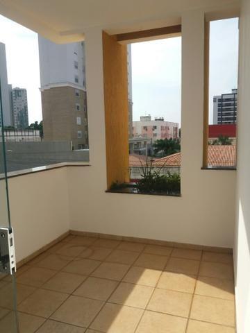 Apartamento ed. Angra - Foto 4