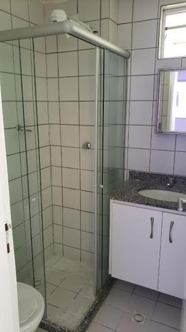 IMPERDÍVEL!!! Excelente apartamento no Tirol - Foto 2