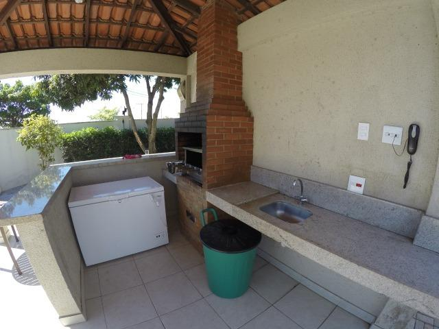 Apartamento 2 quartos suíte Morada de Laranjeiras - Happy Days - Foto 17