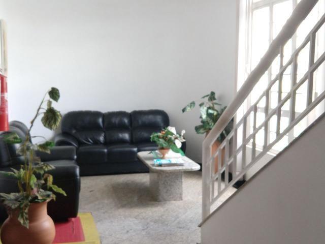 Sala comercial, Av. Miguel Sutil, Preço já incluso condomínio, Jd Primavera - Foto 5