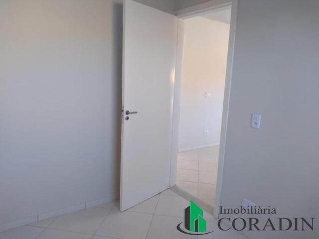 Casas em condomínio com 3 quartos - Foto 11