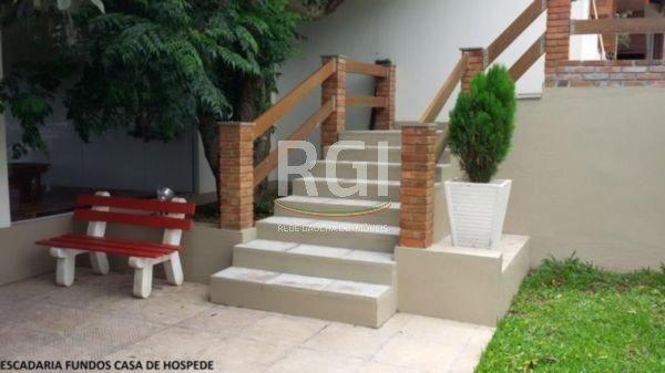 Sítio à venda em Guaíba country club, Eldorado do sul cod:FE3811 - Foto 16