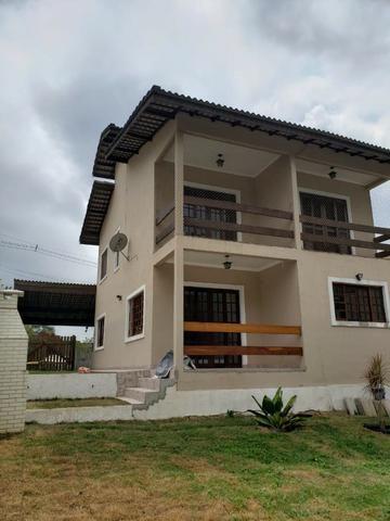 Lindo Sobrado no Residencial Villa Rica para locação - Foto 3