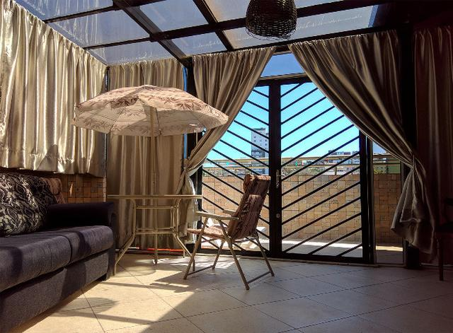 Casa no bairro Rio Branco