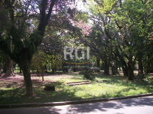 Terreno à venda em Belém novo, Porto alegre cod:VI3499 - Foto 2
