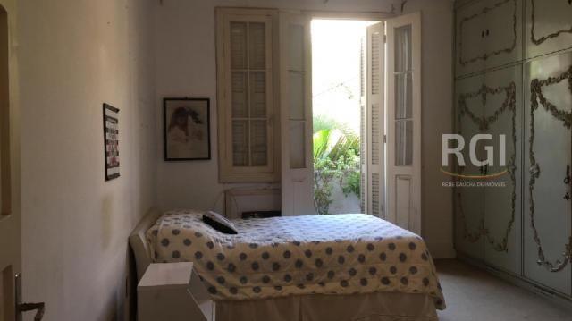 Casa à venda com 5 dormitórios em Auxiliadora, Porto alegre cod:EI9723 - Foto 5