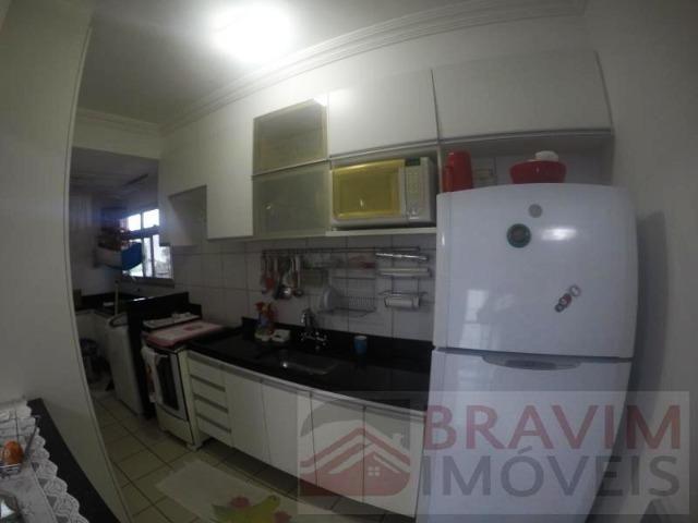 Lindo apartamento em Colina de Laranjeiras - Foto 3
