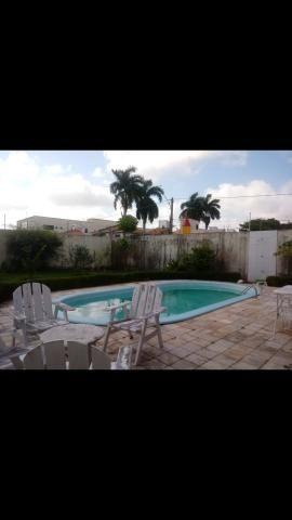 Casarao com piscina para aluguel proximo da Mario Andreazza e Mateus Antigo do turu- - Foto 6