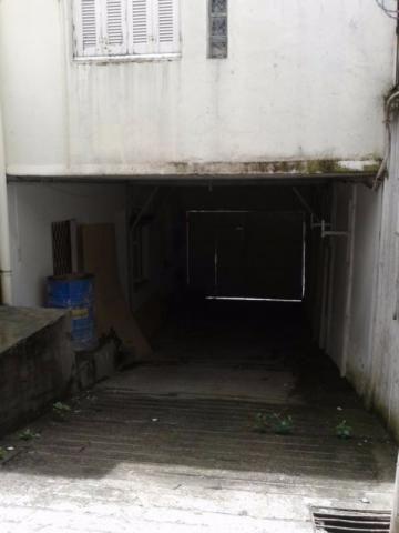 Casa à venda com 5 dormitórios em Rio branco, Porto alegre cod:LU260144 - Foto 9