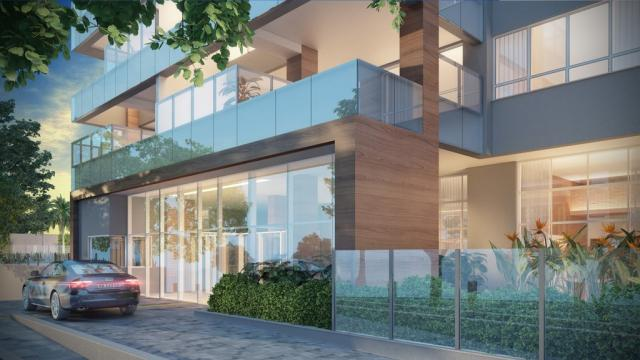Apartamento à venda com 5 dormitórios em Bela vista, Porto alegre cod:RG3412 - Foto 2